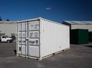 Premium-Shipping-Containers