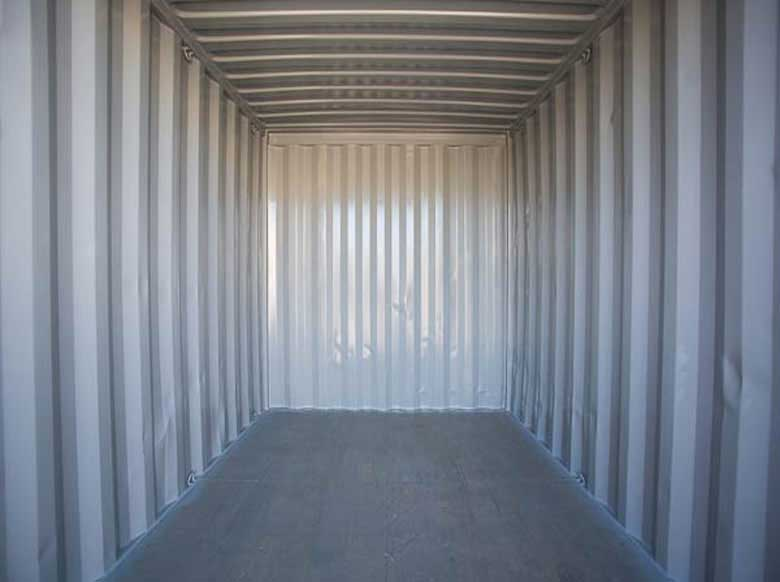 Premium-Shipping-Containers-004