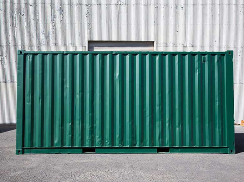 Premium-Shipping-Containers-007