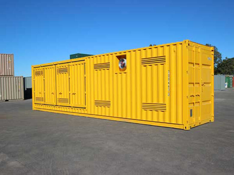 Shipping-Container-Dangerous-001