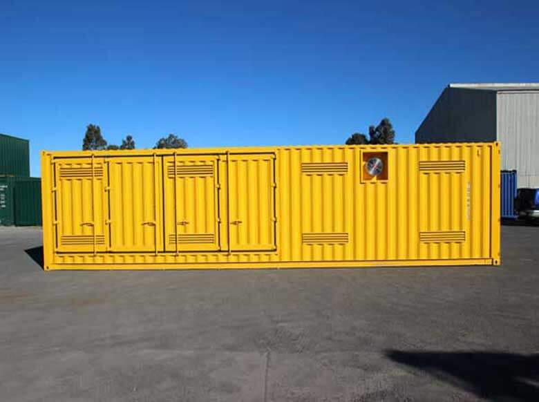 Shipping-Container-Dangerous-002