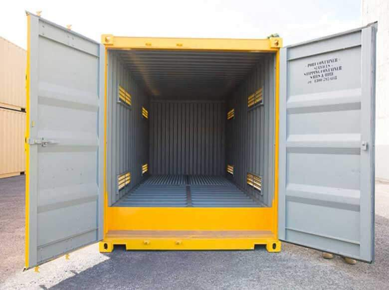 Shipping-Container-Dangerous-007