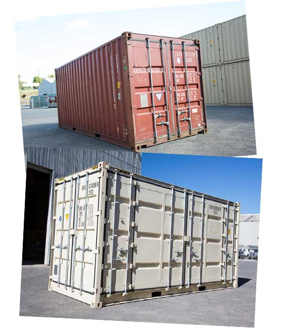Shipping-Container-General-Purpose-011