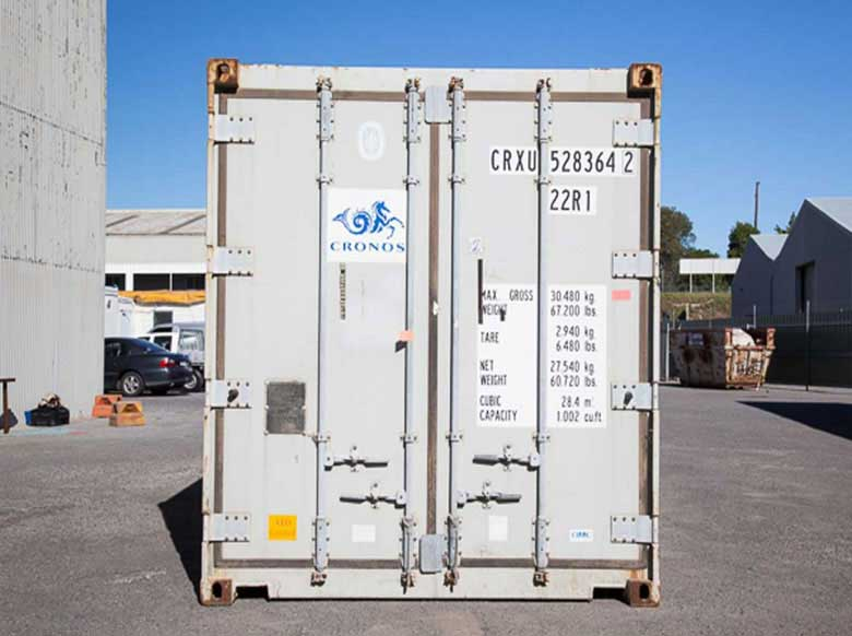 Shipping-Container-Refrigerated-Container-005