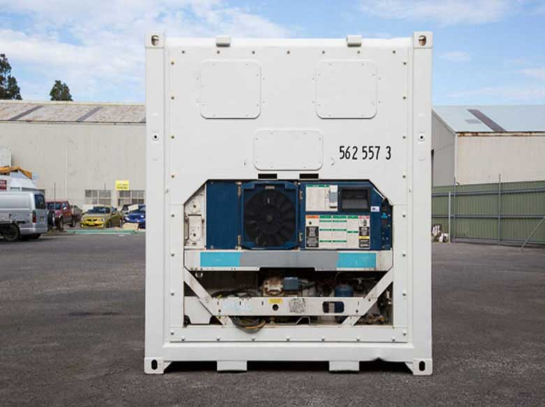 Shipping-Container-Refrigerated-Container-006