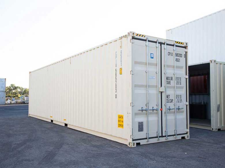 Shipping-Container-Refrigerated-Container-007