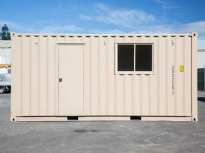 Shipping-Container-Site-Office-Sliding-Door-003