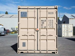 Shipping-Container-Site-Office-Sliding-Door-004