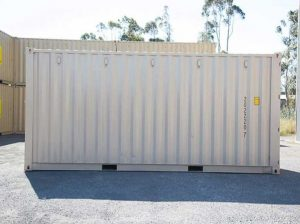 Shipping-Container-Site-Office-Sliding-Door-006