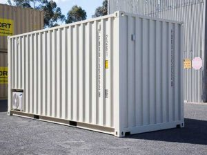 Shipping-Container-Site-Office-Sliding-Door-007