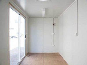 Shipping-Container-Site-Office-Sliding-Door-010