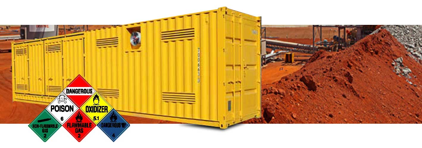 Shipping-Container-dangerous-010a