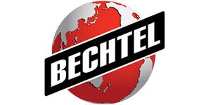 logo-Bechtel