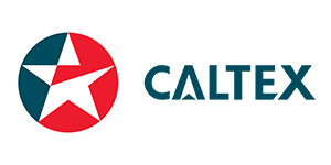 logo-Caltex