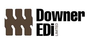 logo-Downer-EDi