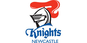 logo-Newcastle_Knights