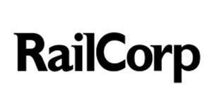 logo-RailCorp