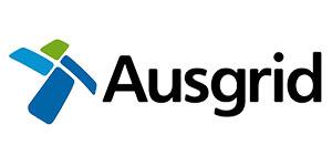 logo-ausgrid