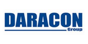 logo-daracon