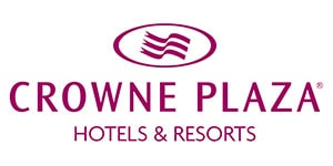 logo-home-crowne-plaza