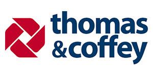 logo-tromas-coffey