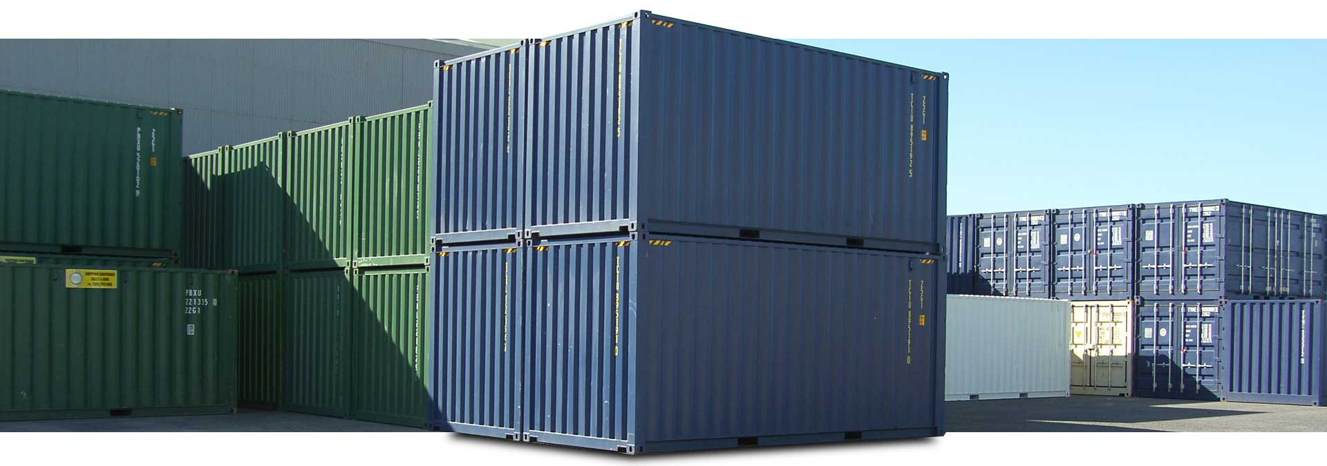 port-shipping-containers-divider