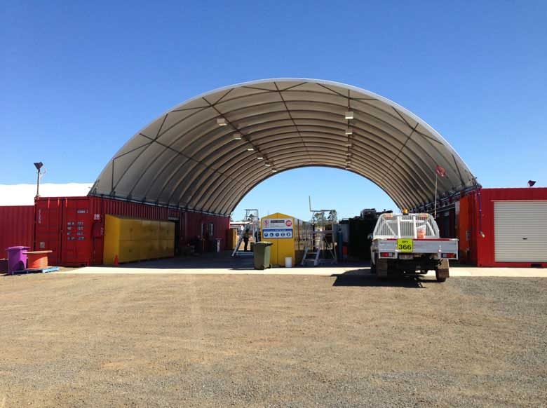 shipping-container-shelters-001