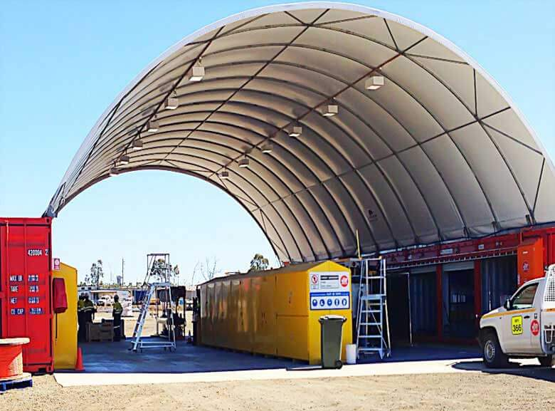shipping-container-shelters-003