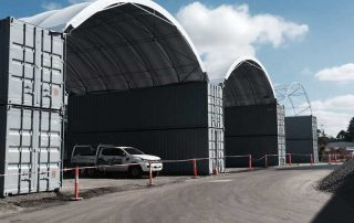 shipping-container-shelters-009