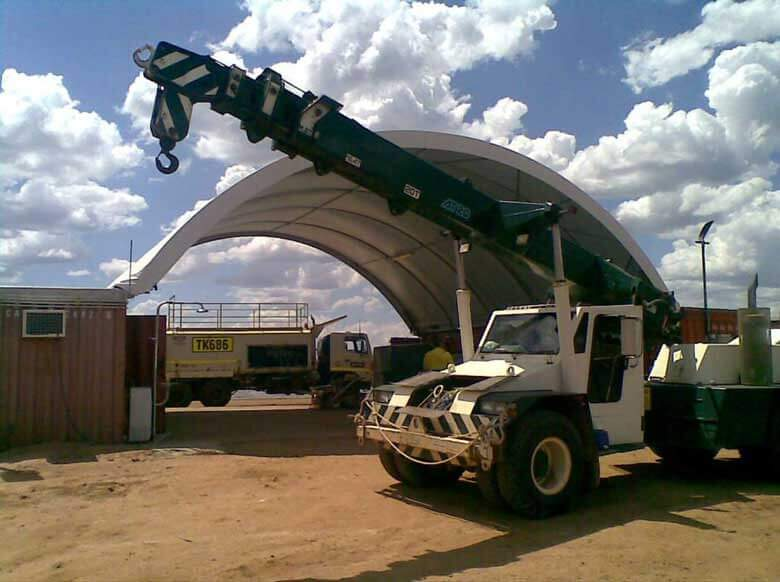 shipping-container-shelters-014