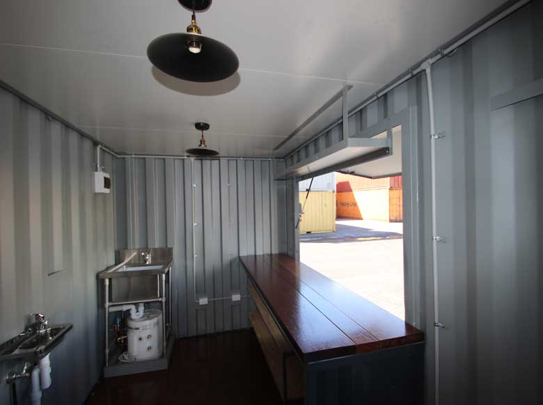 shipping-containers-popup-shops-21