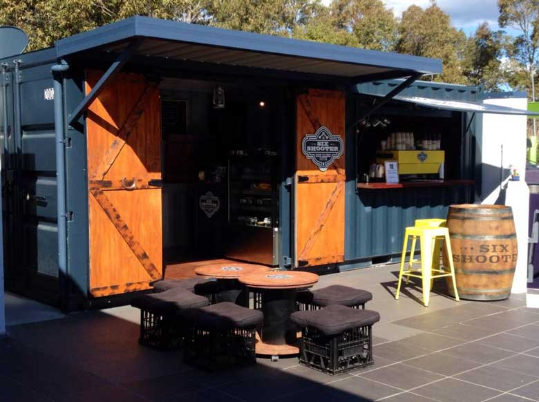 Shipping-Containers-Popup-Shops