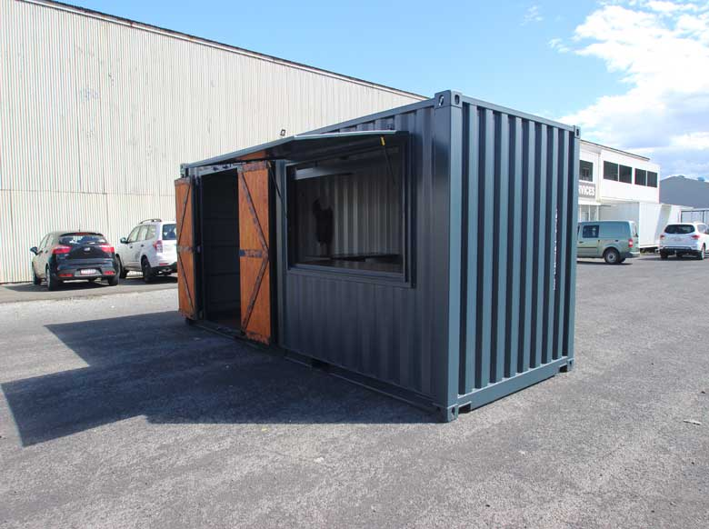 shipping-containers-popup-shops-27