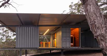 shipping-containers-sydney-accomodation-001