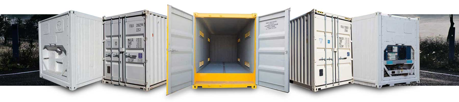 shipping-containers-sydney-buy-range