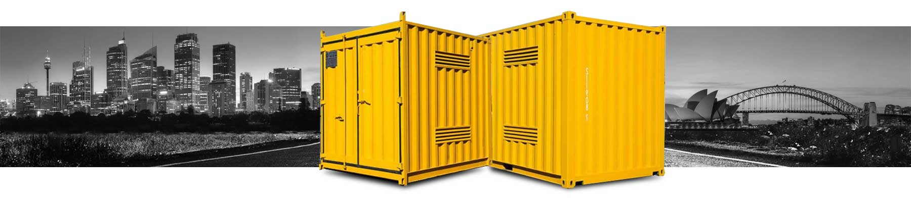 shipping-containers-sydney-dangerous-010