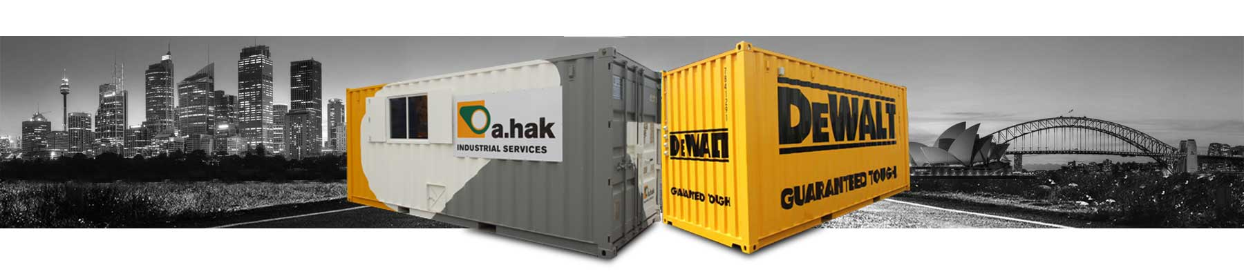 shipping-containers-sydney-modified-001