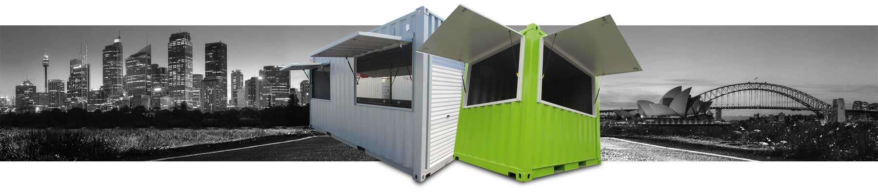 shipping-containers-sydney-popup-shops-001