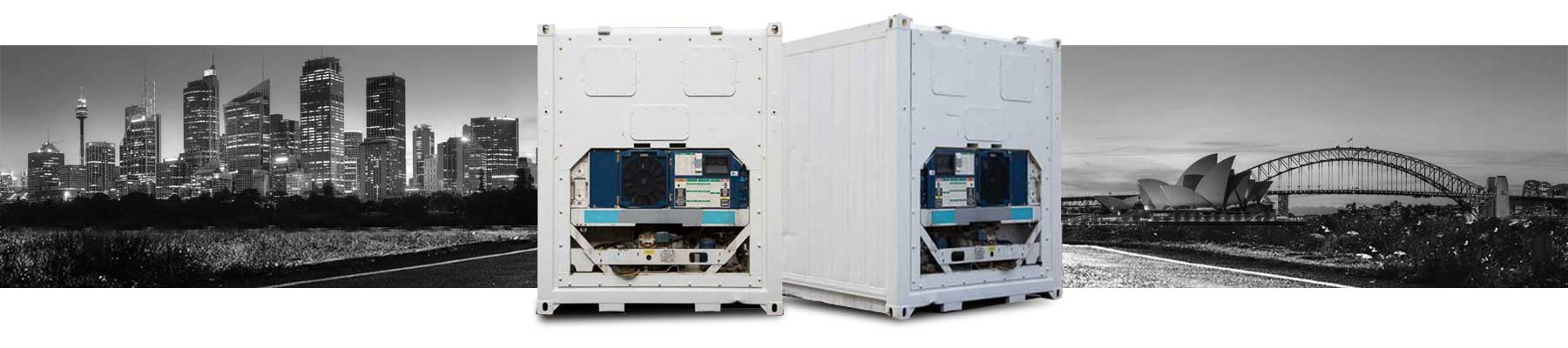 shipping-containers-sydney-refrigerated-010