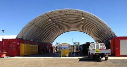 shipping-containers-sydney-shelters-sale-001