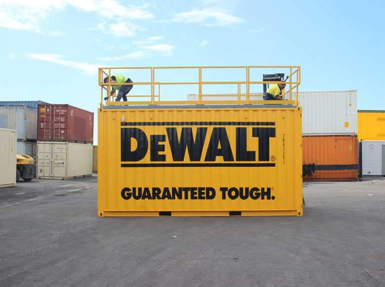 shipping-containers-tradeshow-displays-003