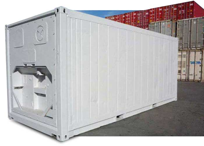 sydney-Insulated-Containers-002