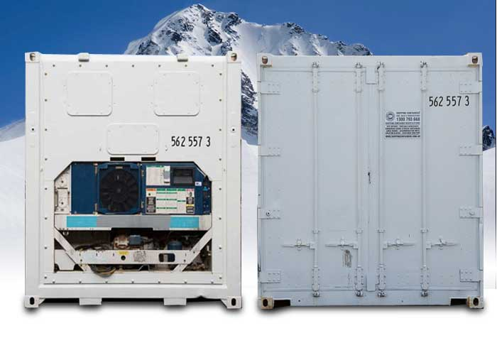 sydney-Insulated-Containers-003