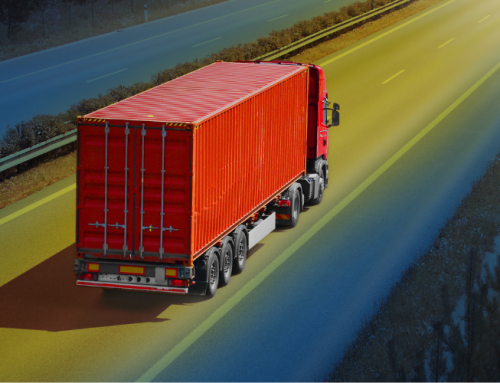 Tips to Organise Sydney Container Transport